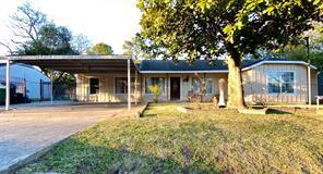 1227 Castledale, Houston TX 77037