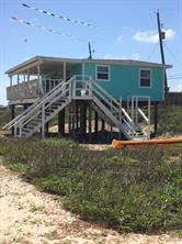 623 Beach Front, Surfside Beach TX 77541