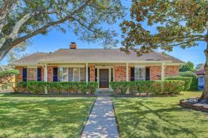 7607 Lacy Hill, Houston TX 77036