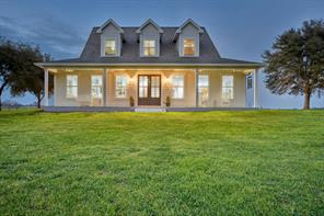6860 Gibbs Creek, Chappell Hill, TX, 77426