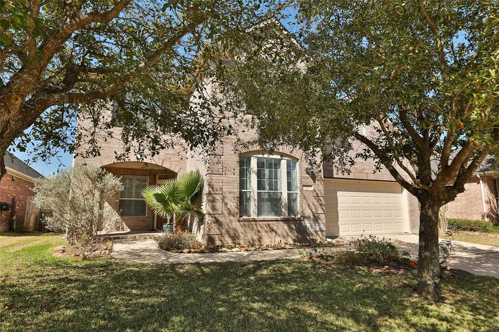 4326 Countryheights Court