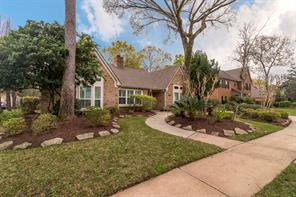 4402 Island Hills, Houston TX 77059