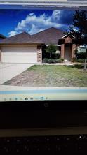 3226 rainhill court, katy, TX 77449