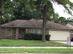 11127 Fall Breeze Drive, Houston, TX 77064