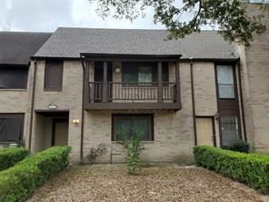 15631 Weldon Drive, Houston, TX 77032