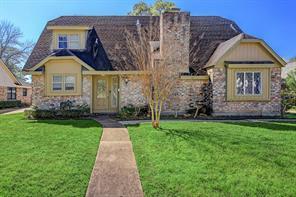 6043 Greenmont Drive, Houston, TX 77092