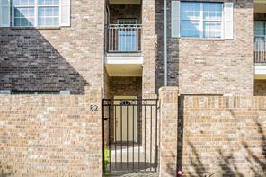 2865 Westhollow, Houston, TX, 77082