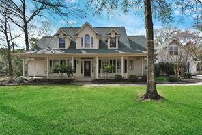10003 Crestwater, Magnolia TX 77354