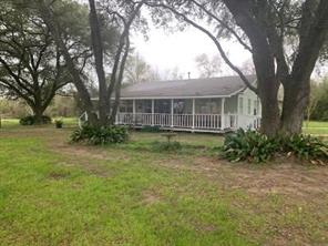 39028 Whites Chapel, Pattison, TX, 77423