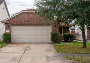 13322 Ridgewood Knoll, Houston, TX, 77047