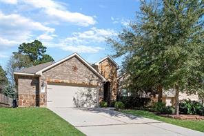 1911 Hill Manor Drive, Conroe, TX 77304