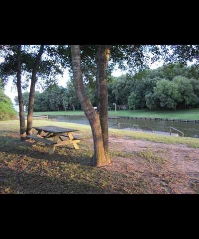 00 Dogwood Lane, Thornton, TX 76687