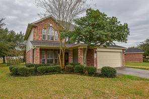 3203 Manor Tree, Houston TX 77068