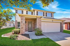 22007 Willow Shade