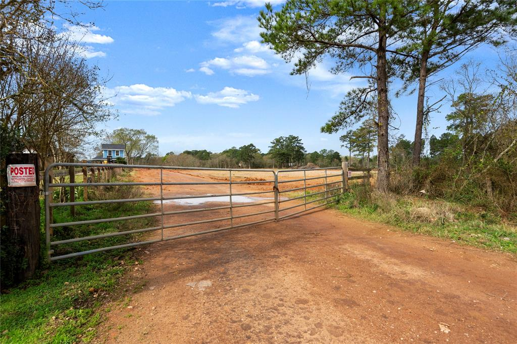 1927-2081 Goodson Loop, Pinehurst, TX 77362