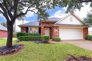 15314 Court Green, Cypress, TX, 77433