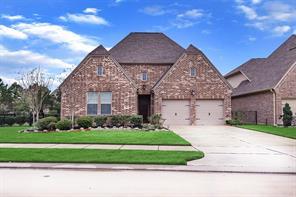 26 Cottage Glen Lane, Fulshear, TX 77441