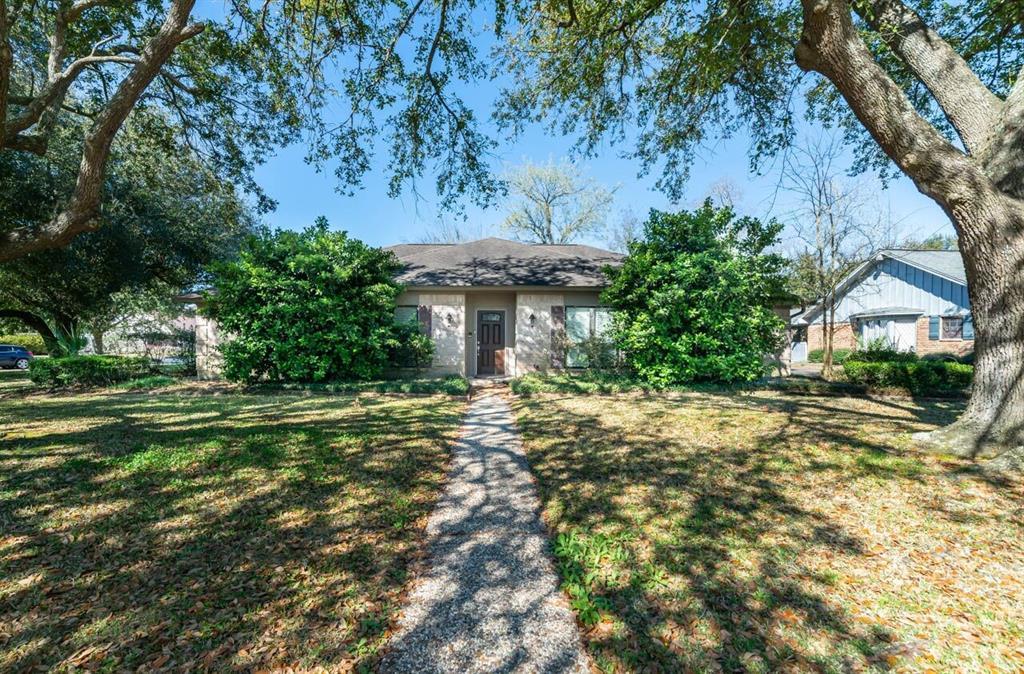 5780 Longwood Street, Beaumont, TX 77707