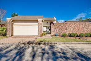 16807 Finewood, Houston TX 77058