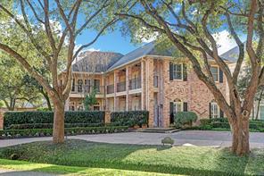 19 Broad Oaks, Houston TX 77056