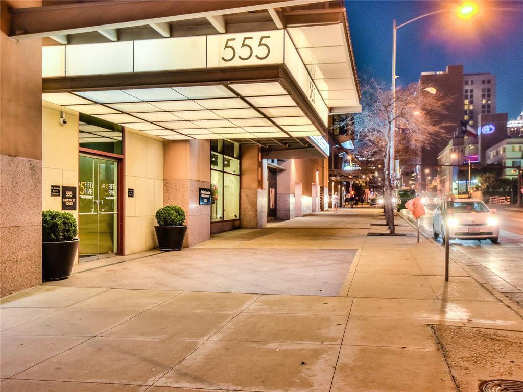 555 E 5th Street 719, Austin, TX 78701