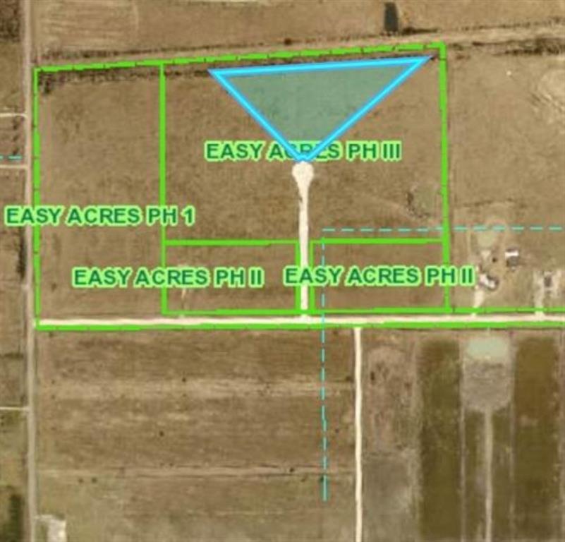 000 TR 3 Prairie Drive, Hamshire, TX 77622
