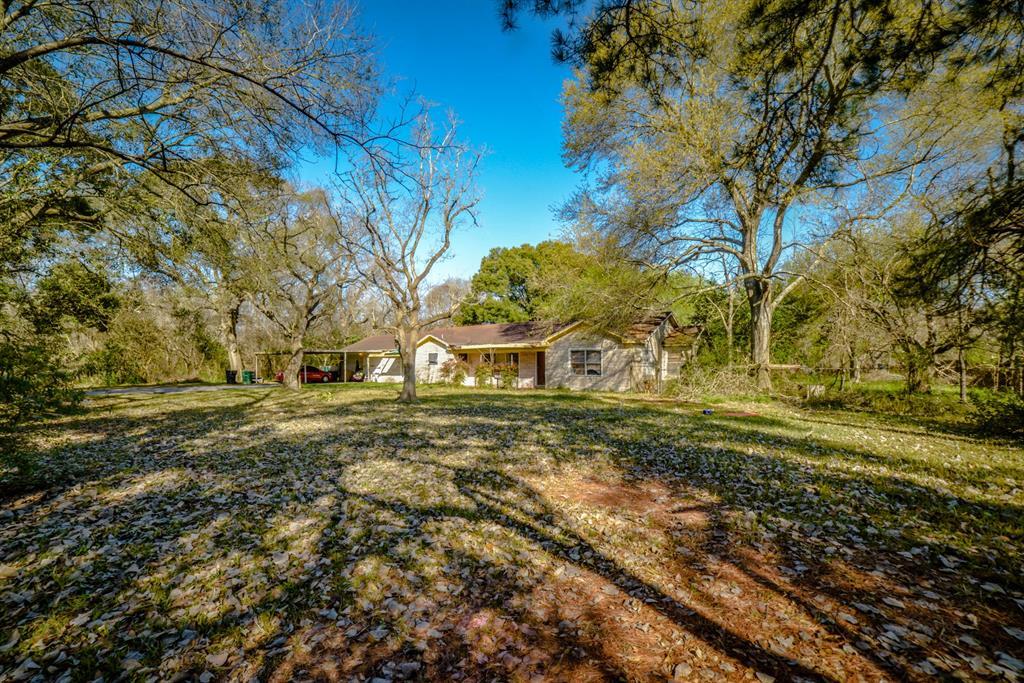 7805 Swiftwater Lane, Houston, TX 77075