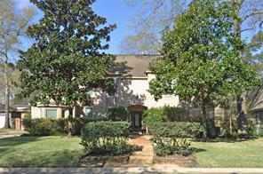 2811 Forest Garden, Kingwood, TX, 77345