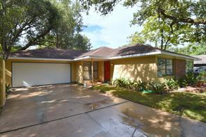 6136 Birdwood, Houston, TX, 77074