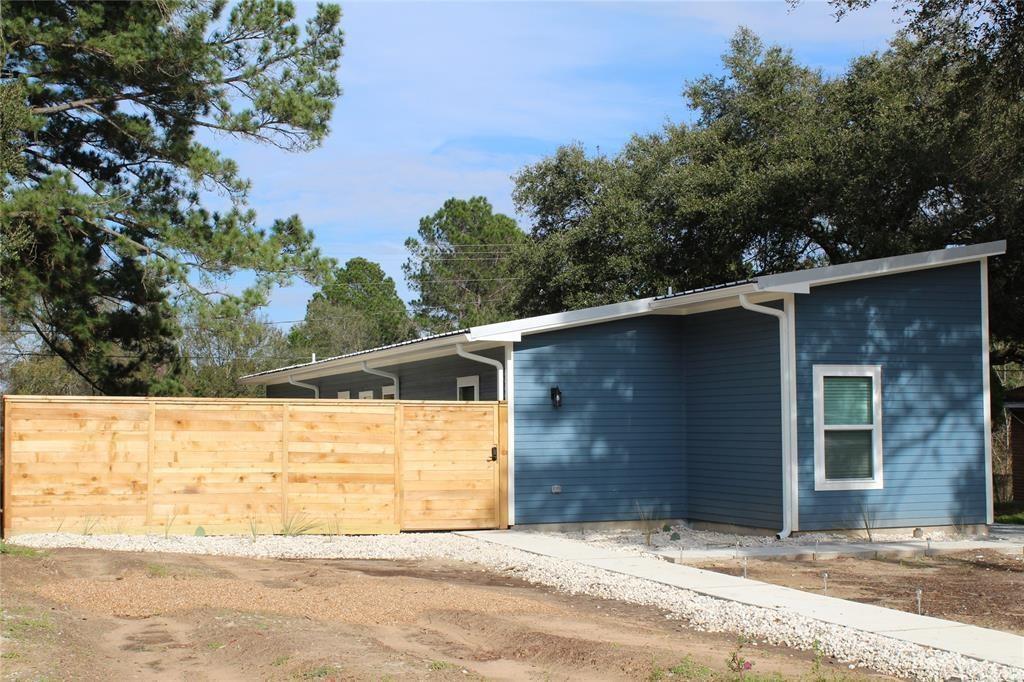 224 Oak Street 1, Prairie View, TX 77446