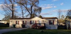 9626 Live Oak, Willis, TX, 77318