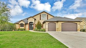 125 Waterstone, Montgomery TX 77356