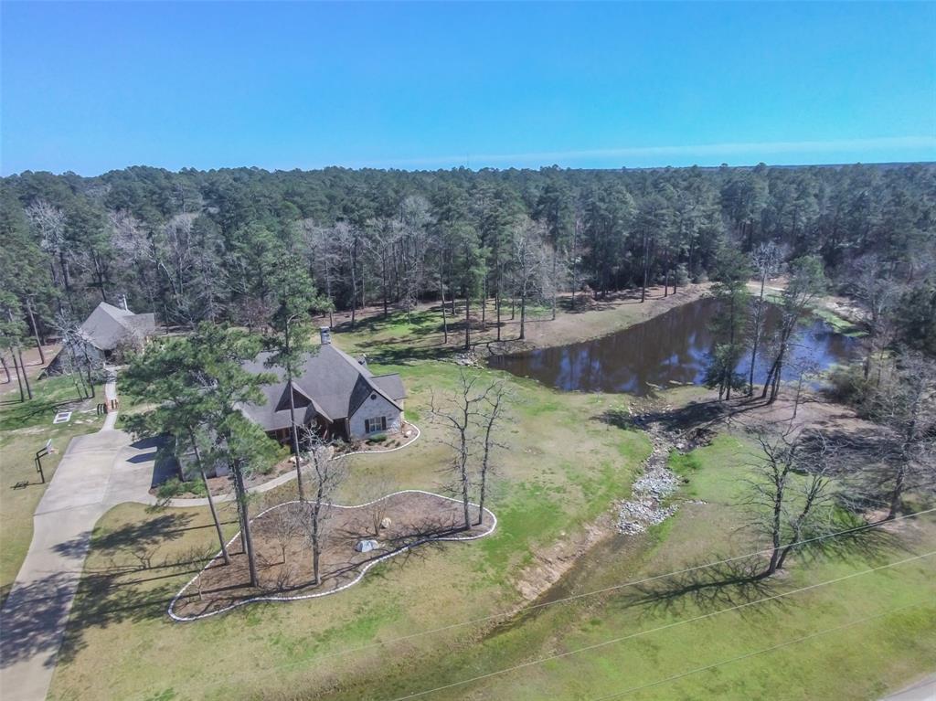 120 Magnolia Bend, Lufkin, TX 75904