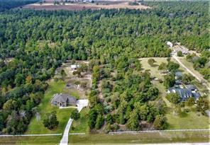 8640 Grand Lake Estates, Montgomery, TX, 77316