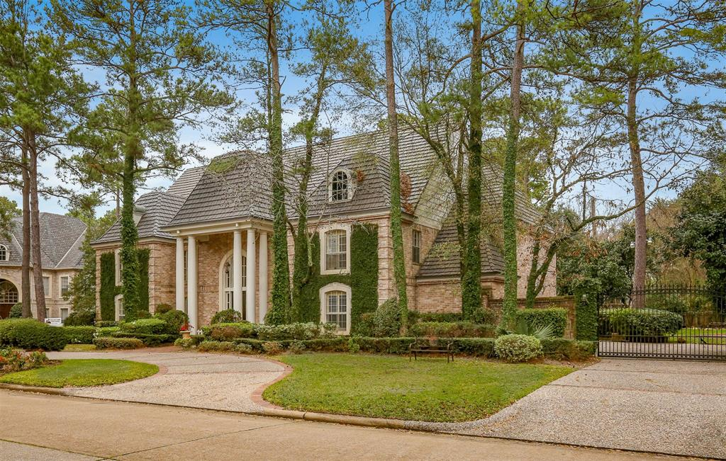15902 Guinstead Drive, Spring, TX 77379