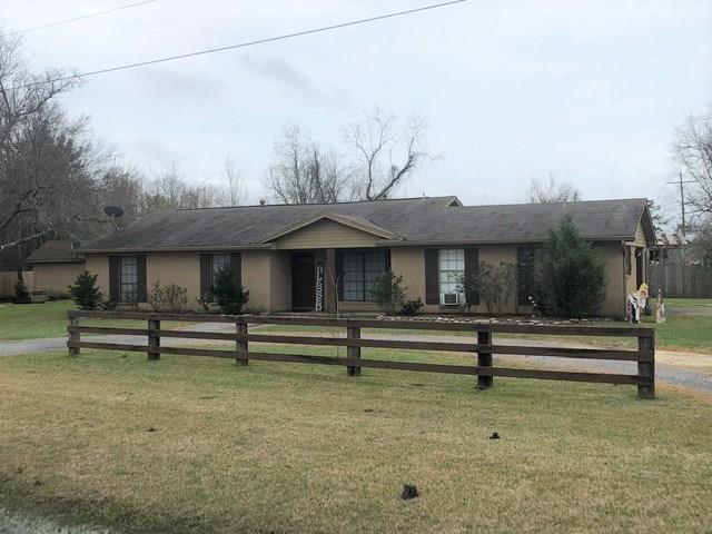 18693 Fm 365 Road, Beaumont, TX 77705
