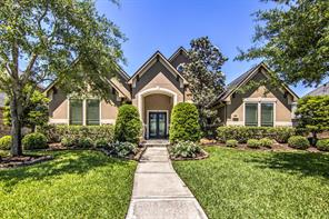 504 Northview Drive, Friendswood, TX 77546