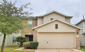 22214 Orchard Dale, Spring TX 77389