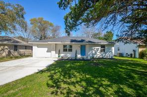 9706 Springbrook, Houston TX 77041