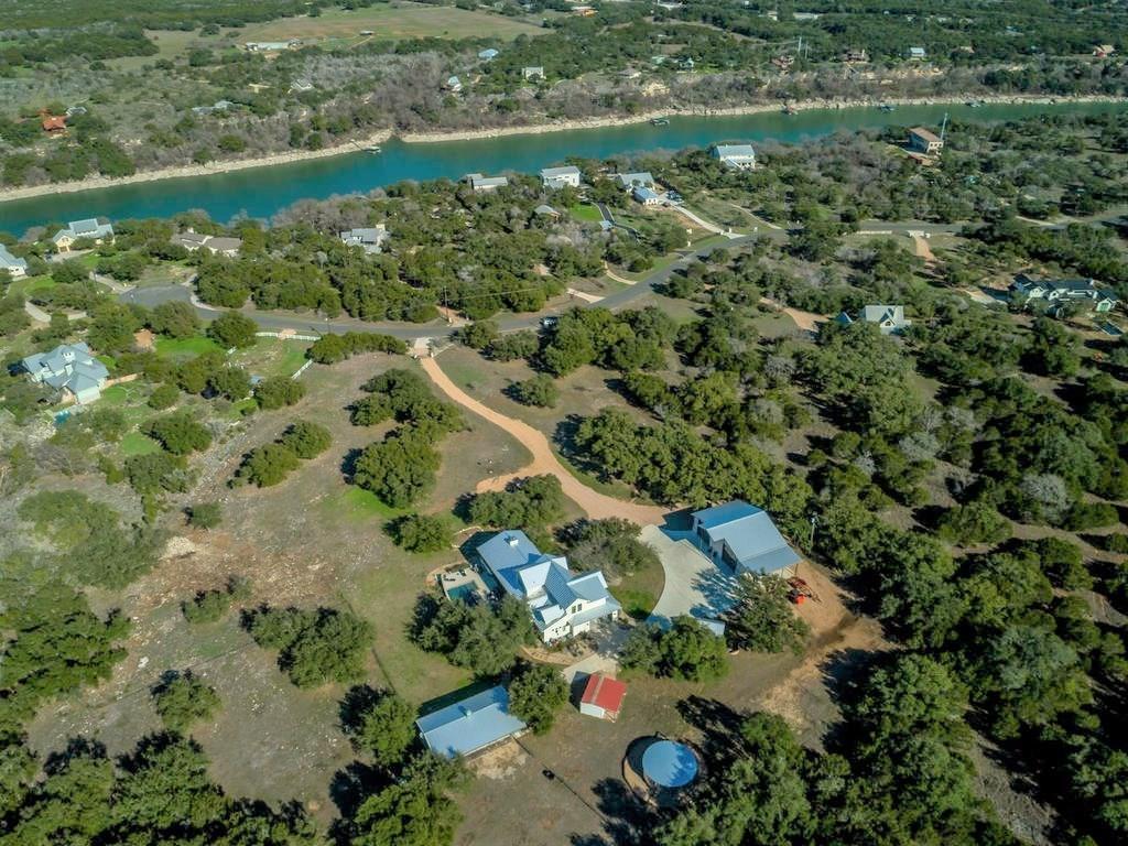 1306 Likeness Road, Spicewood, TX 78669