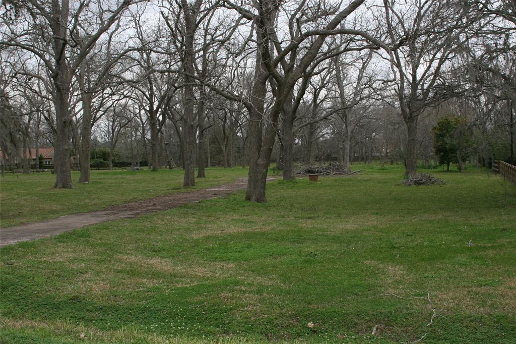 5303 Manor Drive, Sugar Land, TX 77479