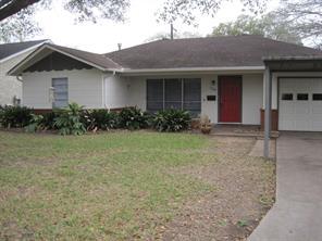 1124 Lawrence, Rosenberg, TX, 77471