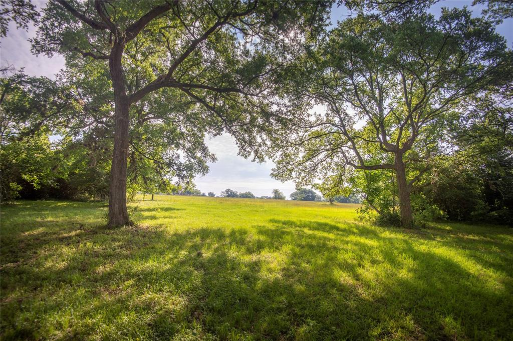 Big Skies, Big Views, Hilltop Breezes, and Beautiful Trees- all just steps away from Brenham City Limits. If you're ready for all of the benefits that Country Living offers but still want a sense of Community and Amenities of City Living, this +/- 16 Acre tract will be Hard to Beat! Bring your Horses, Cattle or 4-H projects and create your Dream Farm. Perfect Pond and Hilltop Build Site.  Come and Explore this Special Property!