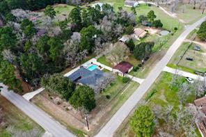 15276 Capitol Hill, Montgomery TX 77316