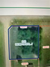0 County Road 3402, Cleveland, TX, 77327