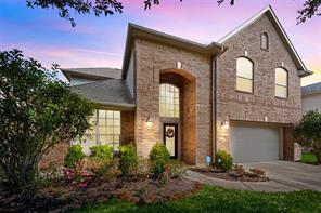 20272 Southwood Oaks Drive, Porter, TX 77365