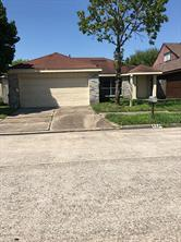 6530 Briar Terrace, Houston, TX 77072