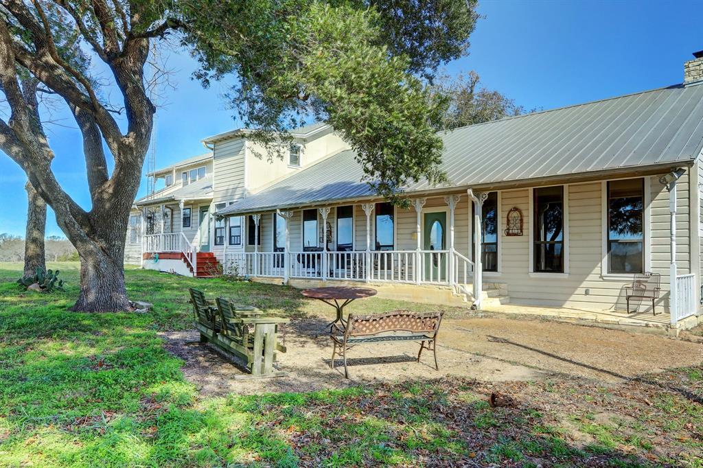 1955 Wiesepape Road, Brenham, TX 77833