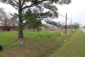 217 Krenek Road, Crosby, TX 77532