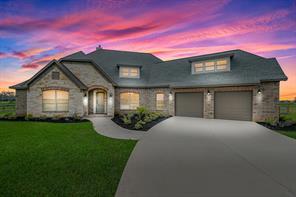 9066 Dixie, Needville TX 77461